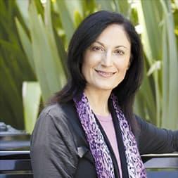 Debra R Judelson, MD Cardiovascular Disease