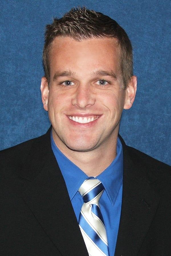 Dr. Ryan G Fischer MD