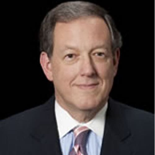 Richard L Wasserman, MD Allergy & Immunology