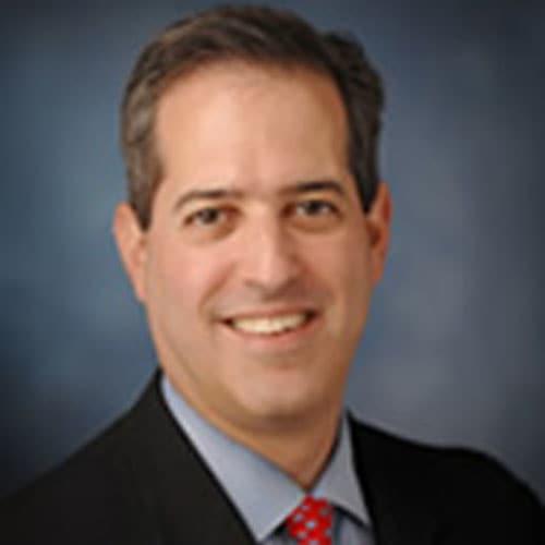 Robert W Sugerman, MD Allergy & Immunology