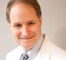 Dr. Samuel J Chantilis MD