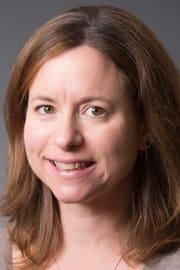 Dr. Tanya M Luttinger MD