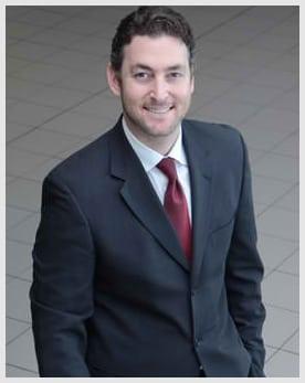 Dr. David A Shifrin MD