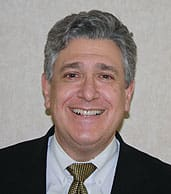 Dr. Ivan A Baumwell MD
