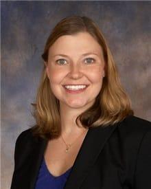 Kristen M Xeller, MD Family Medicine