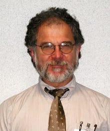 John P Athans, MD Emergency Medicine