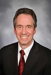 Jonathan C Saxe, MD Gastroenterology