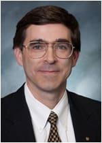 Dr. Kurt L Maggio MD