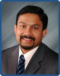Dr. Rajohn Karanjai MD