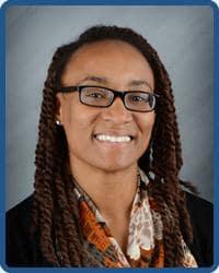 Dr. Malua Tambi Iya MD