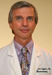 Dr. David M Eggers MD