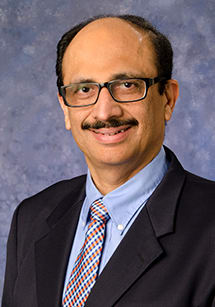 Bhargav Trivedi, - Neurology Doctor in Evansville, IN