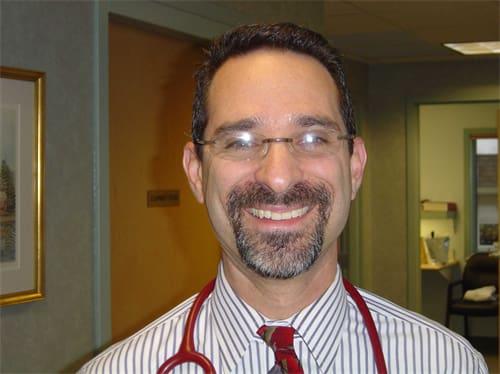 Mark E Zweben, MD Cardiovascular Disease