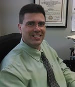 Dr. Christian D Bounds MD