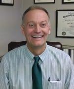 Dr. Steven E Hearne MD