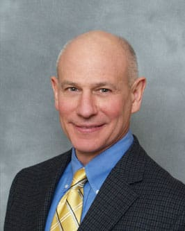 Dr. Peter F Townsend MD