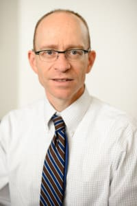 Dr. Gregory S Proctor MD