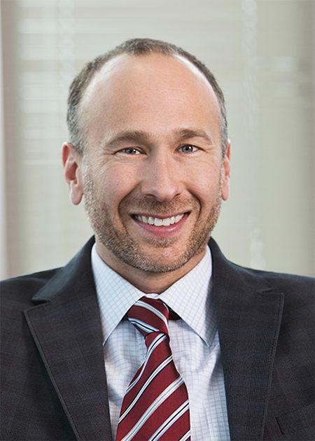 Dr. Adam J Wolff MD