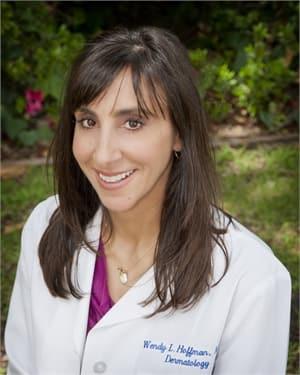 Beverly Hills Ucla Dermatology