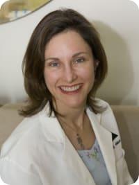Cynthia A Abbott, MD Dermatology