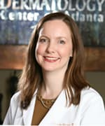 Dr. Kristin H Magee MD