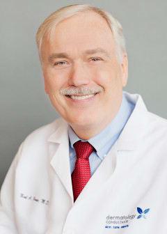 Dr. Noel A Hauge MD