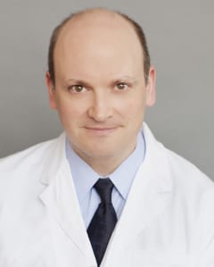 Joseph J Shaffer, MD Dermatology
