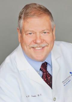 Dr. Jerry W Stanke MD
