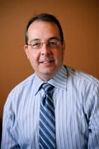 Dr. Christopher M Bohyer MD