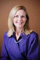 Dr. Kirsten Turchan MD