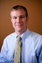 Dr. Ryan K Brashear MD