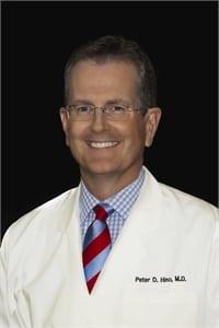 Peter D Hino, MD Dermatology