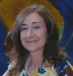 Dr. Debra S Weissman MD