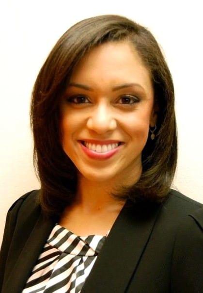 Dr. Christina N Lawson