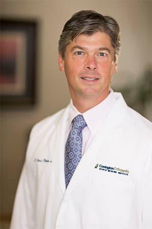 Dr. Herbert R Plauche MD