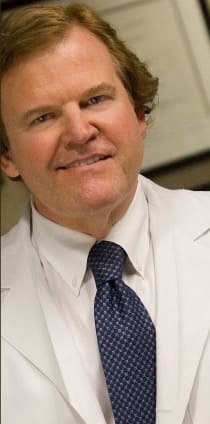 Dr. William T Parsons MD