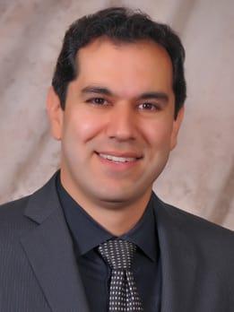Joseph A Samady, MD Dermatology