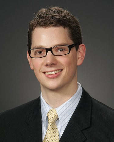 Dr. Caleb H Creswell MD