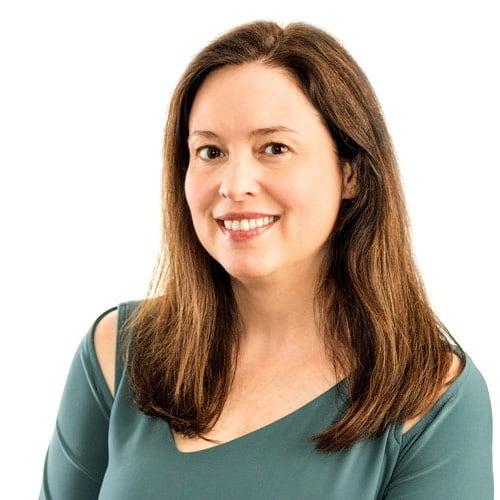 Beth A Buscher, MD Dermatology