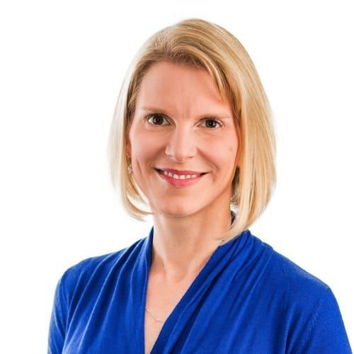 Dr. Kimberly M Eickhorst MD