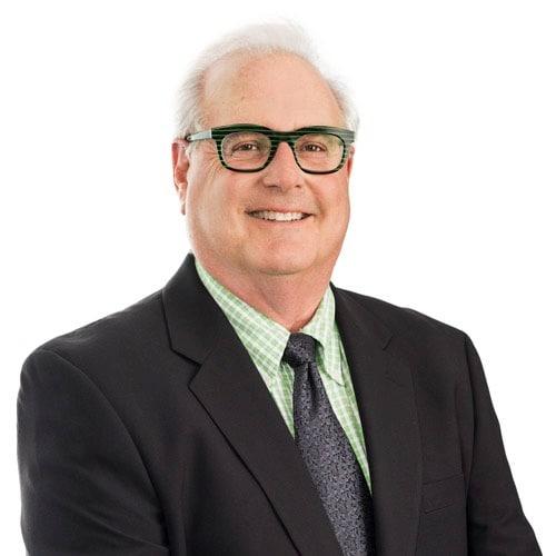 Dr. Laurence A Sibrack MD