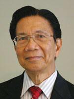 Dr. Emilio C Cabana MD