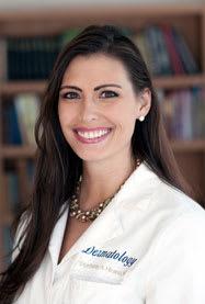 Dr. Stefanie A Ali MD