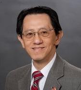 Dr. Gordon D Luk MD