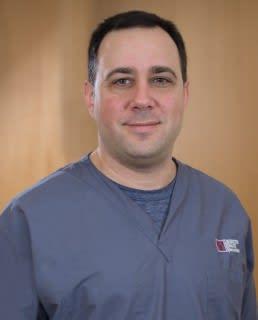 Jason M Sugar, MD Gastroenterology