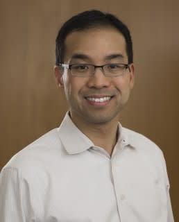 Dr. Kevin K Leung MD