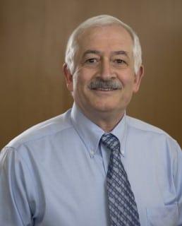 Oussama H Moussan, MD Gastroenterology