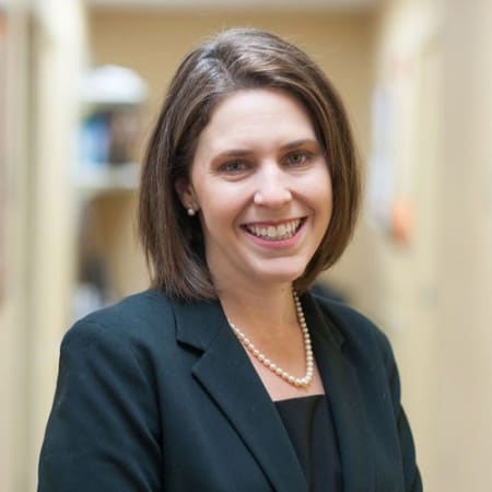 Dr. Deborah A Brauer MD