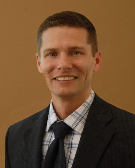 Dr. Daniel A Langer MD
