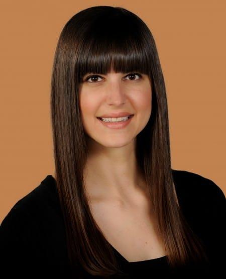 Dr. Nicole A Kershner MD